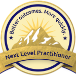 next-level-practitioner